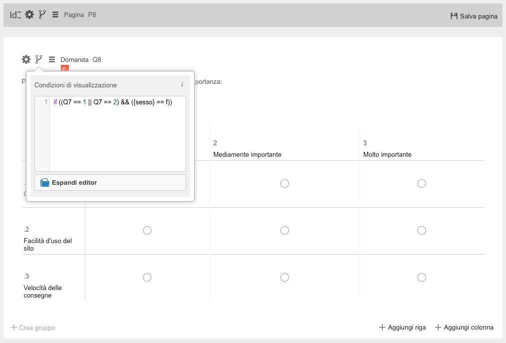 Condizioni-di-visualizzazione-primo-approccio-2