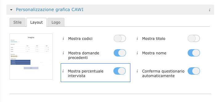 percentuale_intervista_cawi
