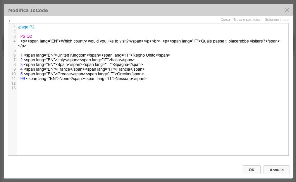 multi_domsuccesive_idcode