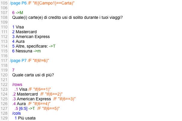 idcode_visualizzazione