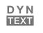 DYN-TEXT
